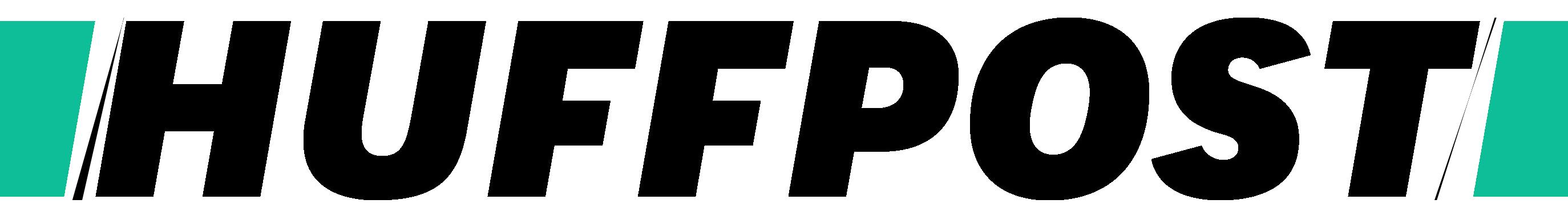 Logo Sirius SF